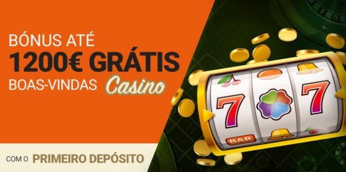 luckia casino registo app