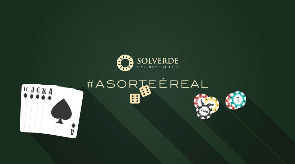 casino solverde gratis