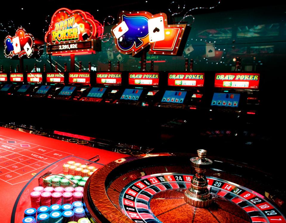 gratorama online casino
