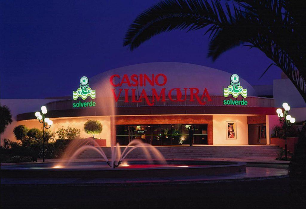 casino algarve vilamoura
