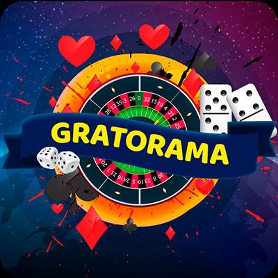 casino gratorama